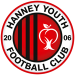 Hanney Youth Logo